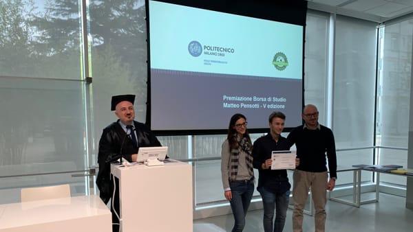 Gianmaria Beer premio pensotti 2019 (2)-2