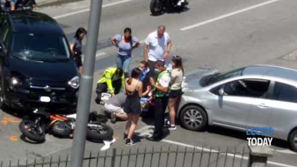 Incidente Abbadia 28 06 20 (3)-2