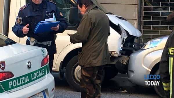 incidente auto suv Chiuso 05 02 19 (4)-2