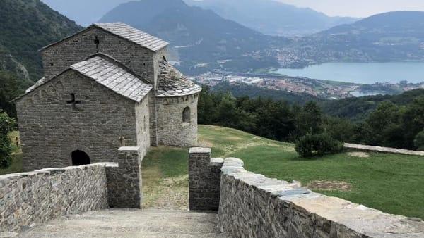Ville aperte in Brianza: 38 i beni visitabili in provincia di Lecco