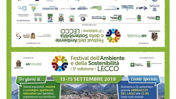 190905_festival_ambiente_programma-2