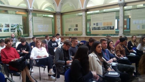 foto 9 Banca d'Italia-3
