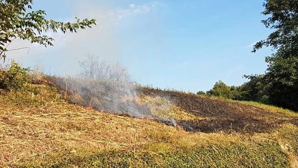 incendio costa masnaga (2)-2