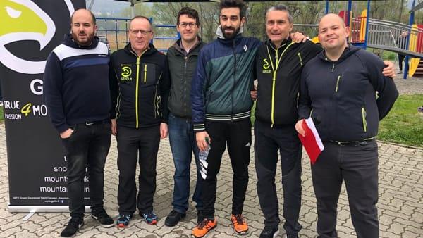 Corsa Consonno gruppo con sindaco-2