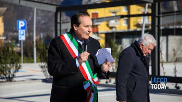 inaugurazione parè parcheggio valmadrera 12 febbraio 20205 Antonio Rusconi-2