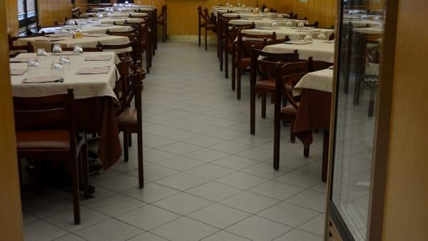 sala 2 bella napoli-2
