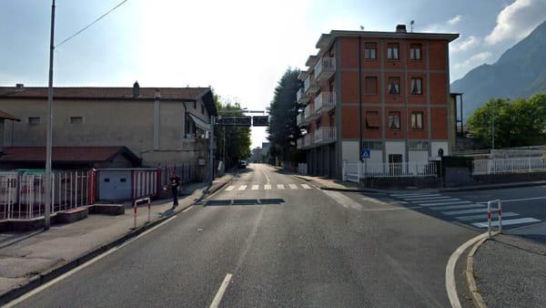 via manzoni valmadrera-2