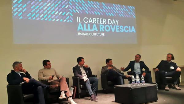 roadjob career day (2)-2
