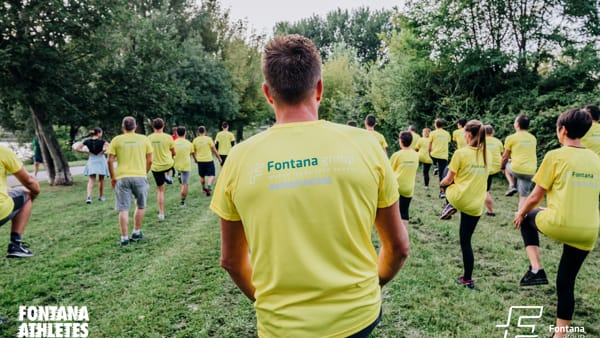 FontanaGroup_RunSession_03