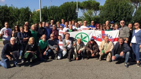 lega lecco roma manifestazione 19 ottobre 20196-2