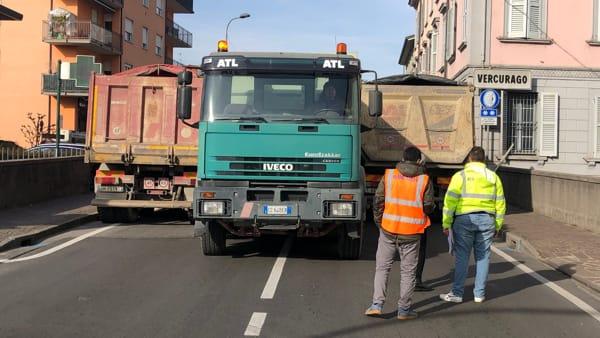 Terzo camion pontile-2