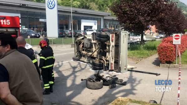 incidente garlate 23 04 2018 (5)-2