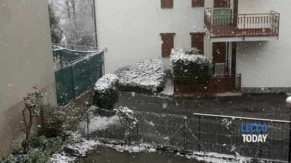 neve moggio 25 marzo 2020-2