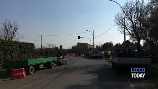 Ponte San Michele Paderno 28 03 19 (3)-2