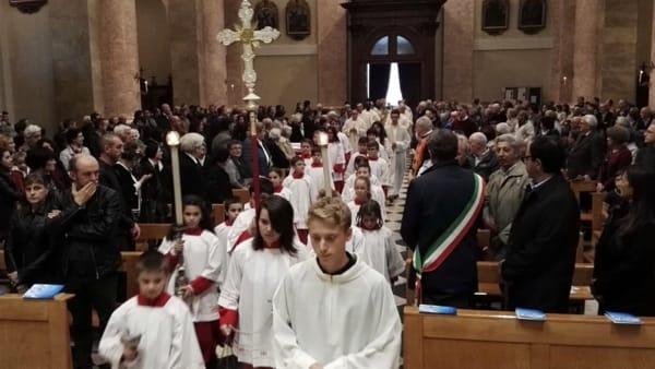 Vescovo 7-2