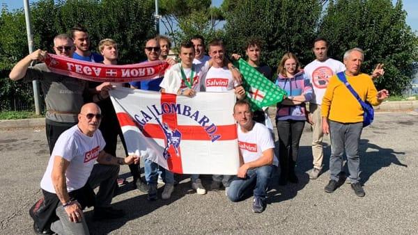lega lecco roma manifestazione 19 ottobre 20192-2