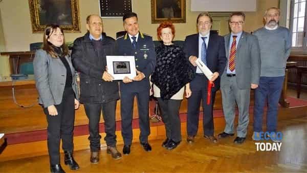 Premiazione Morizio Municipio 20 02 (7)-4