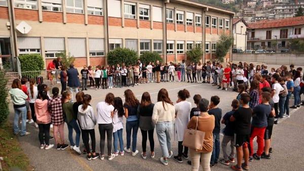 Scuola 7-2