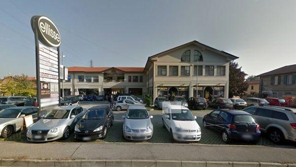 Notizie dalla zona di Cernusco Lombardone a Lecco ae50b3da9bd