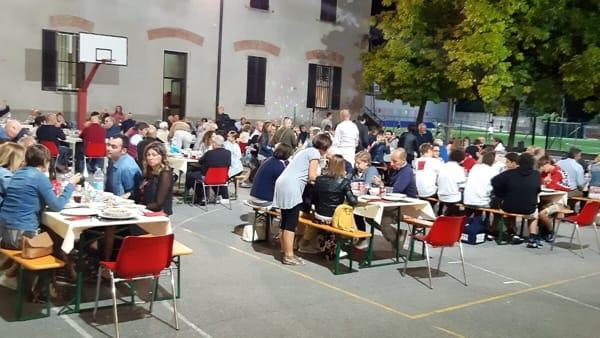 cena spagnola valmadrera settembre 20192-2