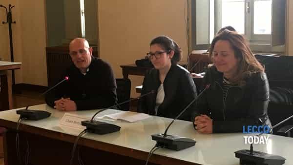 conferenza stampa presentazione extrema ratio (2)-2