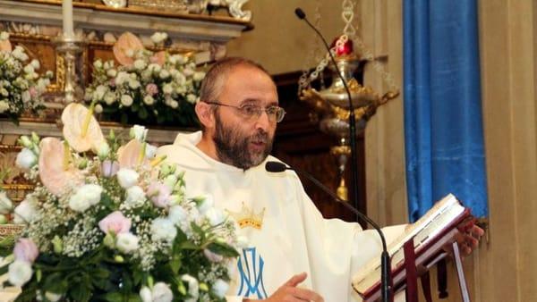 Don Luciano Tengattini-2