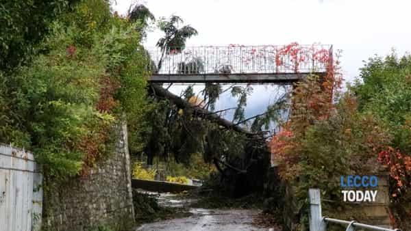 strada Rocca Valmadrera chiusa (1)-2