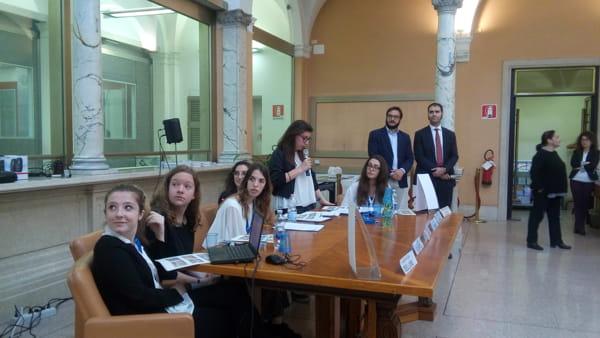 foto 6 Banca d'Italia-3