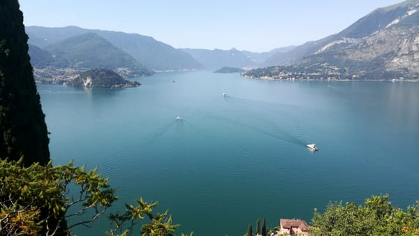 lago di como lecco (2)
