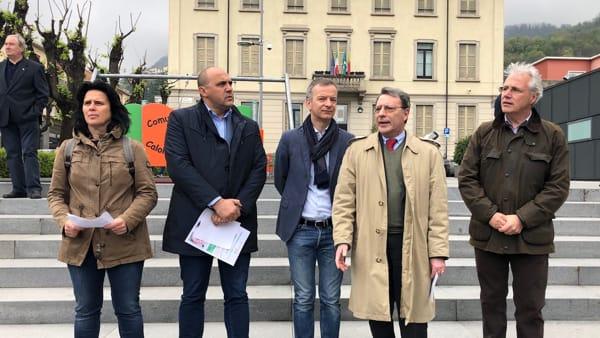 Intervento Cesare piazza-2