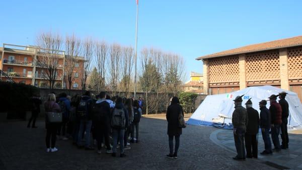 Museo alpini-2
