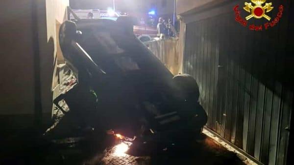 incidente via gorizia 26 novembre 2018 (2)-2