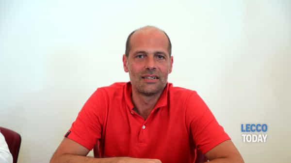 Primo Consiglio Comunale Valmadrera 12 Giugno 2019 Alessandro Leidi (7)-2