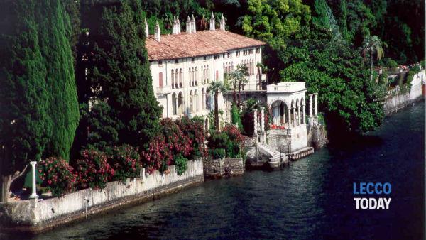 Concerto a Villa Monastero