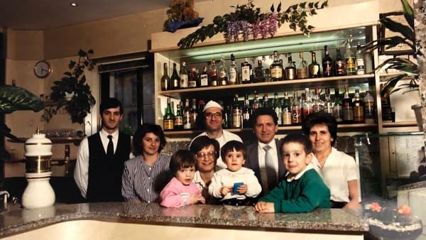 FOTO storica bella napoli-2