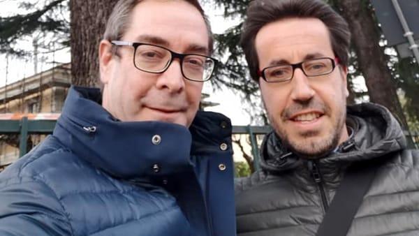 Simonetti e De Capitani-2