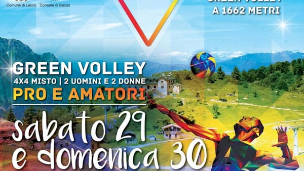volley in quota 2019 flyer copertina locandina (1)-2