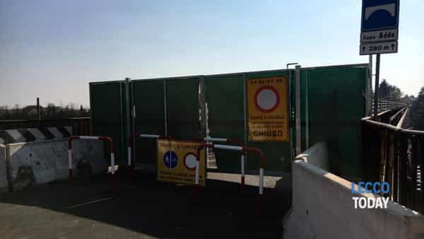 Ponte San Michele Paderno 28 03 19 (1)-2