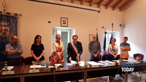Primo Consiglio Comunale Valmadrera 12 Giugno 2019 (17)-2