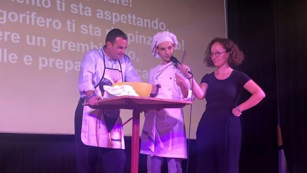Don Matteo cucina-2