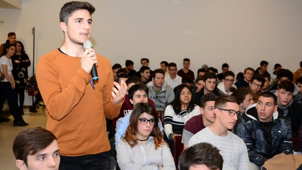 RoadJob 2019 - Lario Fiere (5)-2