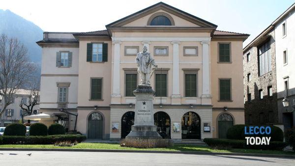 Estate a Lecco: cinema, teatro, musica classica e jazz in Piazza Garibaldi
