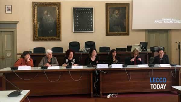 conferenza stampa presentazione extrema ratio (1)-2