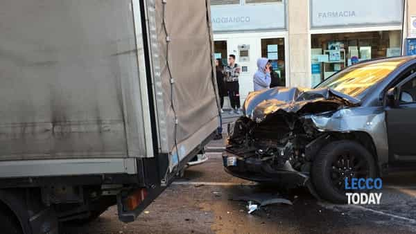 incidente auto suv Chiuso 05 02 19 (2)-2-2