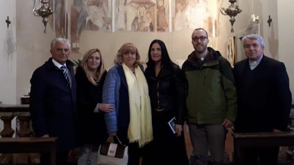 Assessore Magoni Chiesa-2