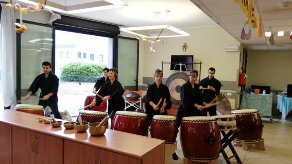 Casa di riposo tamburi-2