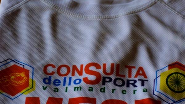 presentazione mese dello sport valmadrera 21 agosto 2019 (3)-2