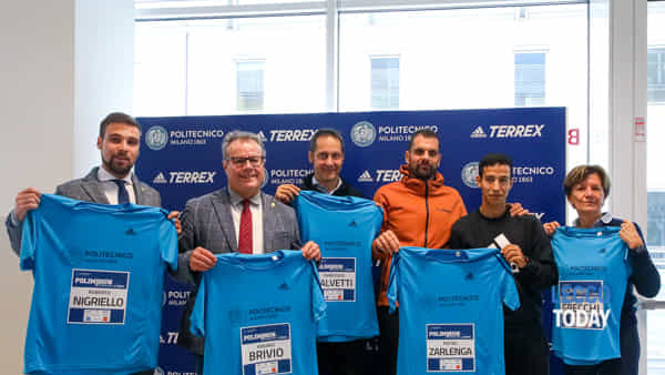 presentazione polimi run winter 12 novembre 20191-2