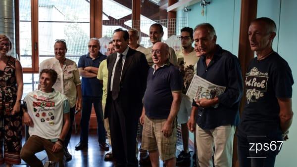 presentazione mese dello sport valmadrera 21 agosto 2019 (1)-2