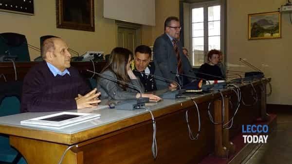 Premiazione Morizio Municipio 20 02 (2)-3